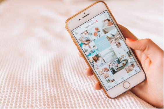76% of Instagram influencers hide advertisement